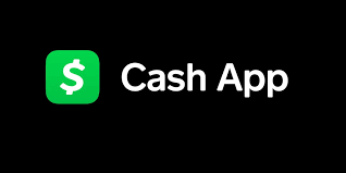 CLICK THE LINK TO ACCESS MOUNT ZION CASH APP